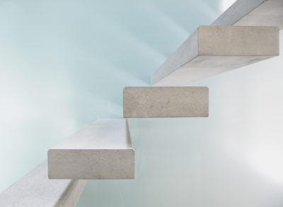 ELEF® Treppen