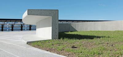 Gestaltungselemente Rigi Kaltbad SZ