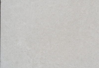Rezept 160 25% HPC / 75% WPC Magnoplan MF